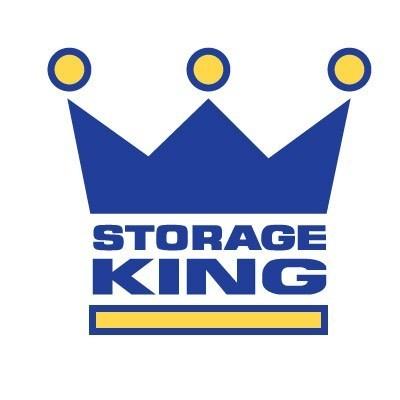 Storage King seek charities for Christmas gift appeal