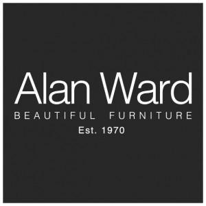 Alan Ward Facebook logo