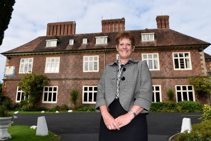 New lease of life for historic hotel following multi-million pound project