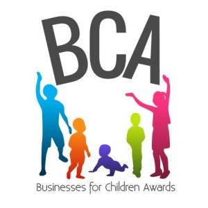 Call for sponsors for top business awards ceremony