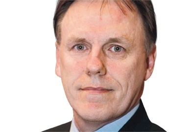 National education expert speaking at Telford event