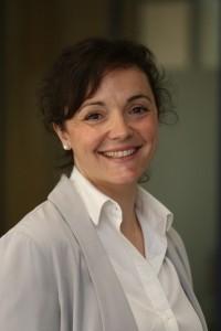 Fabienne McAllister