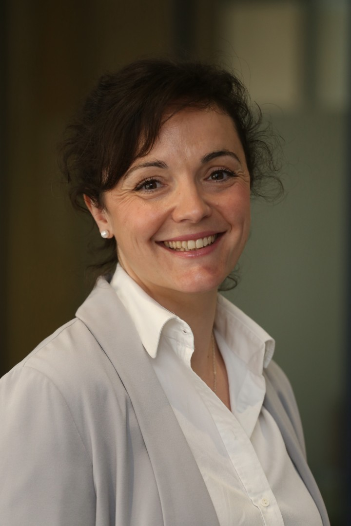 New employment law specialist joins Shropshire law firm