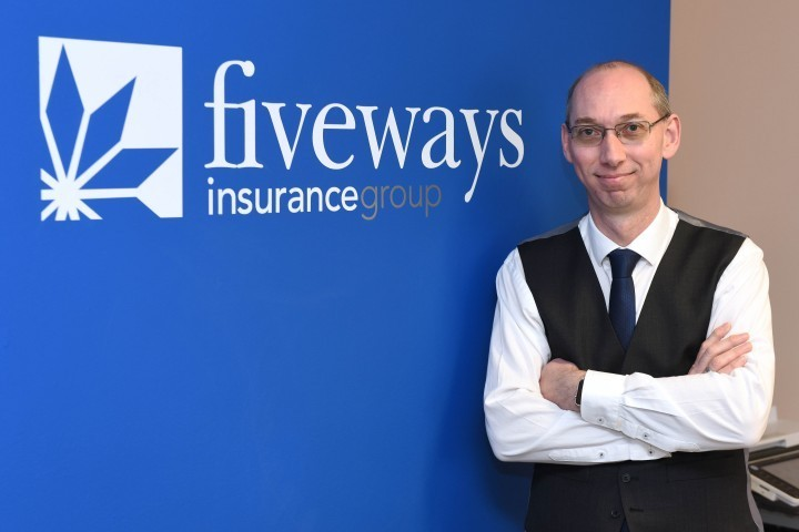 Businesses warned to be prepared for new Insurance Act
