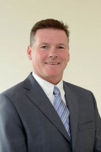 Rob Tolley of Fluid Network Solutions
