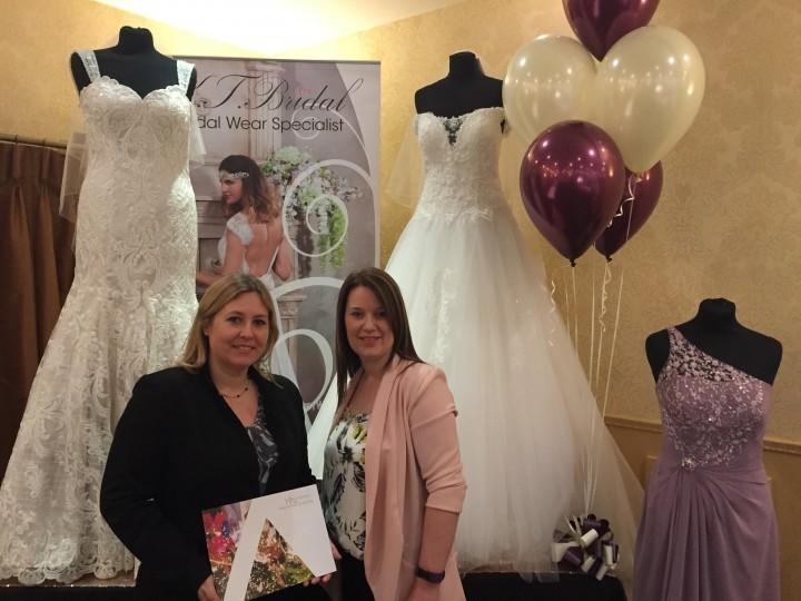 Wedding venue opens doors to hundreds of couples