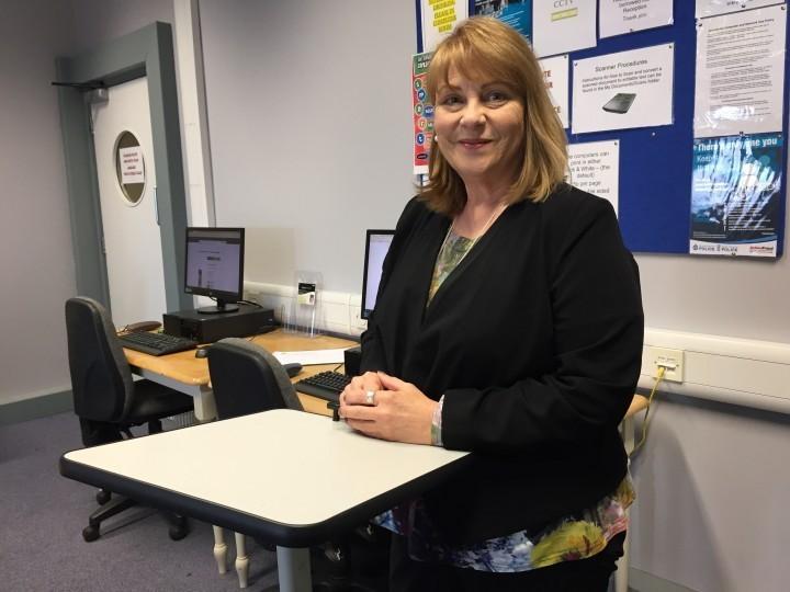Social enterprises celebrate national award with Shrewsbury conference