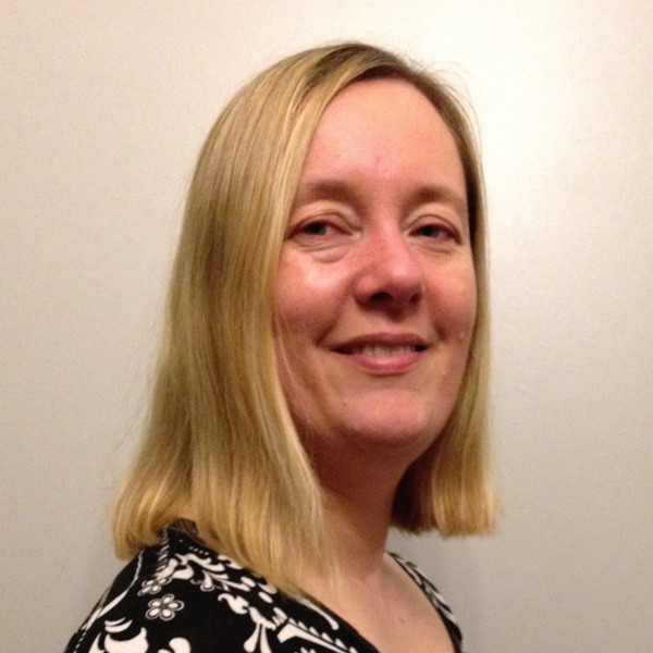 A change of direction for J&PR writer Lisa Rowley