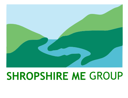 ME Group annual conference to be held in Shrewsbury