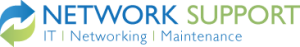 network-support-logo
