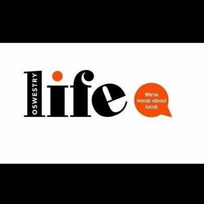 oswestry-life