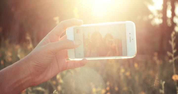 Instagram – the social giant of 2017