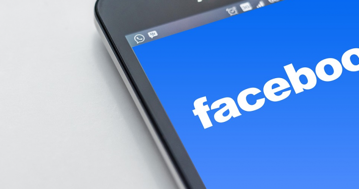 4 steps to improving your Facebook ad performance
