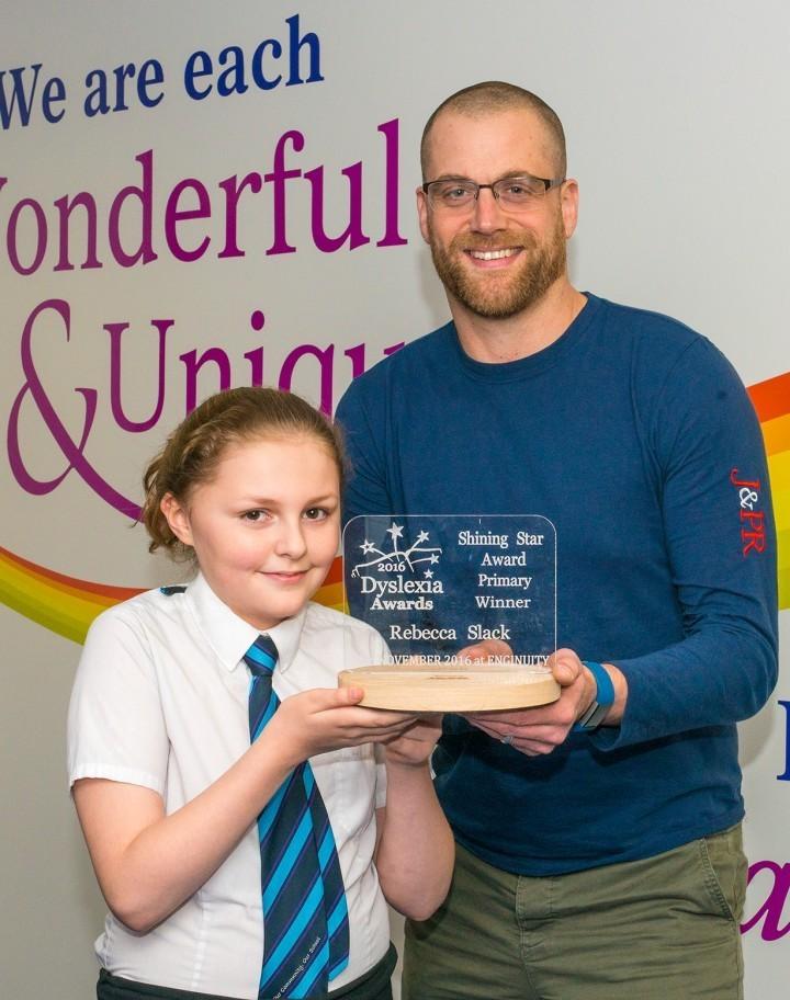 shining-star-primary-winner-2016-dyslexia-awards