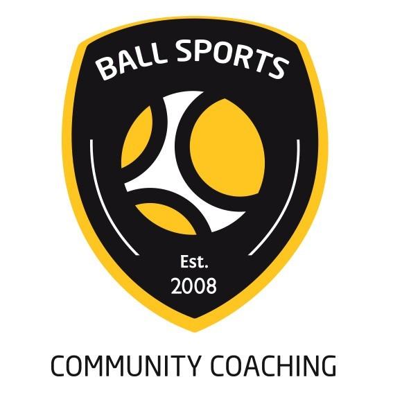 Ball Sports Community Coaching