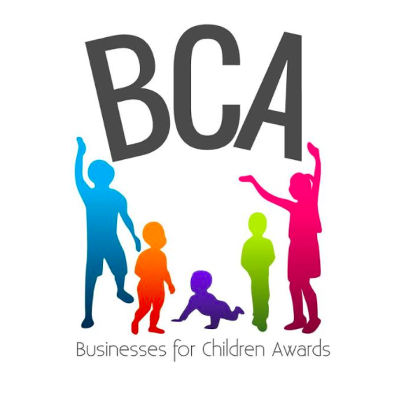 Awards ceremony announces its charity of the year