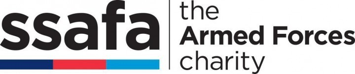 SSAFA Shropshire marks Armed Forces Day 2019