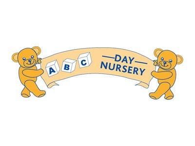 ABC Day Nursery