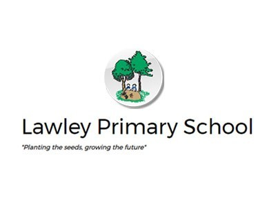 Lawley Primary School