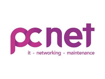 pc net
