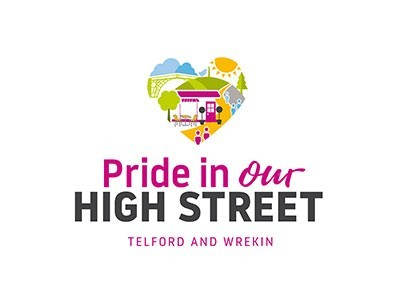 Pride in our High Street