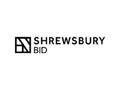 Shrewsbury BID