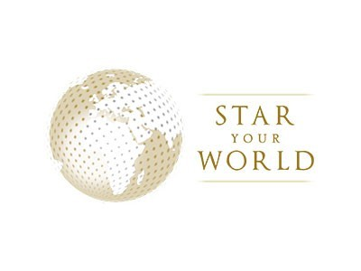 Star Your World