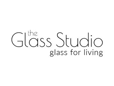 The Glass Studio
