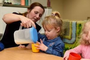 ABC Day Nursery 3