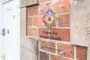 Centre for Integral Health 2