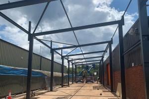 SWG Construction 1