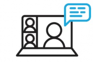 Which video conferencing tool is the best to use?